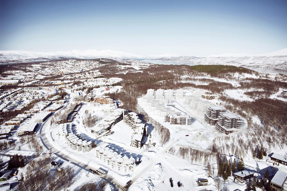 Tromso-02.jpg