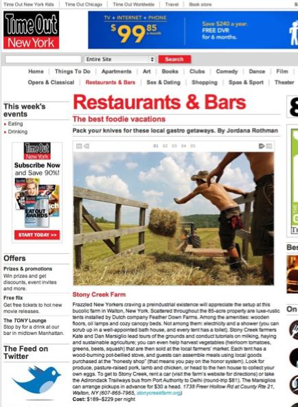 wpid-wpid-TimeOutNYweb.Id8TutQNXjdi-2010-07-21-20-38.jpg
