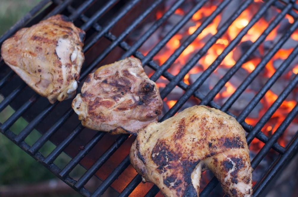 chops on grill.jpg