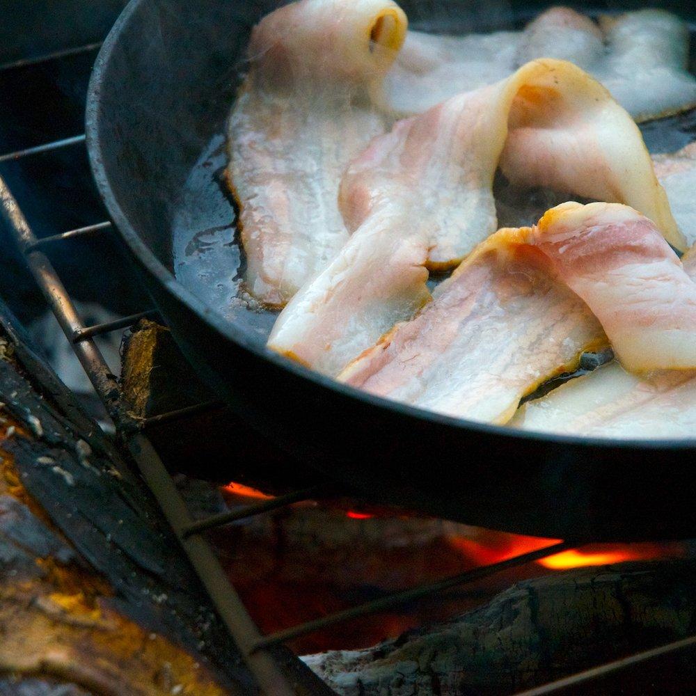 bacon skillet.jpg