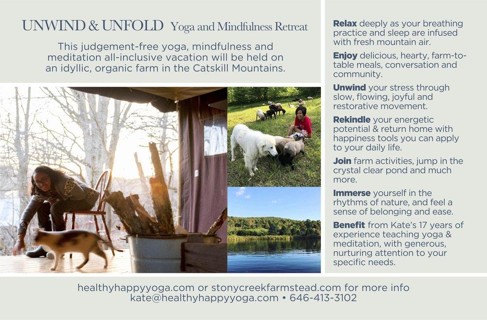 2019-3-21.2 Yoga retreat postcard converted text2.jpg