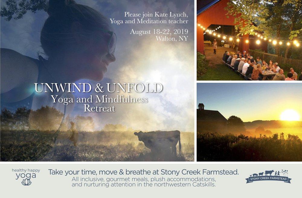 2019-3-21.2 Yoga retreat postcard converted text.jpg