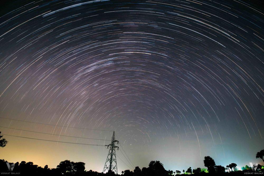 AstroStory_Lowres-40.jpg