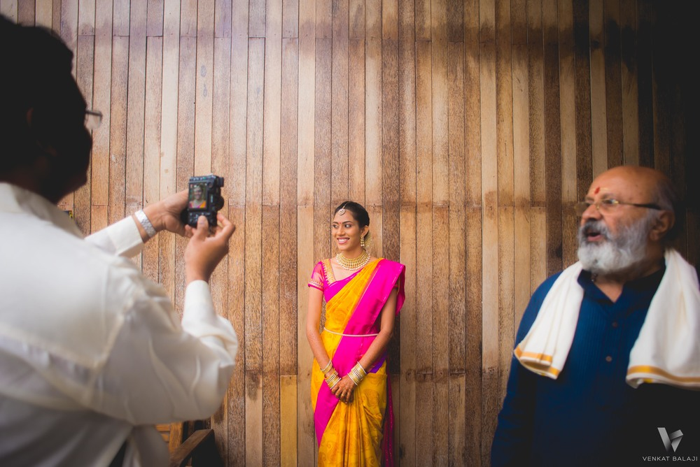 indian_wedding_photographer