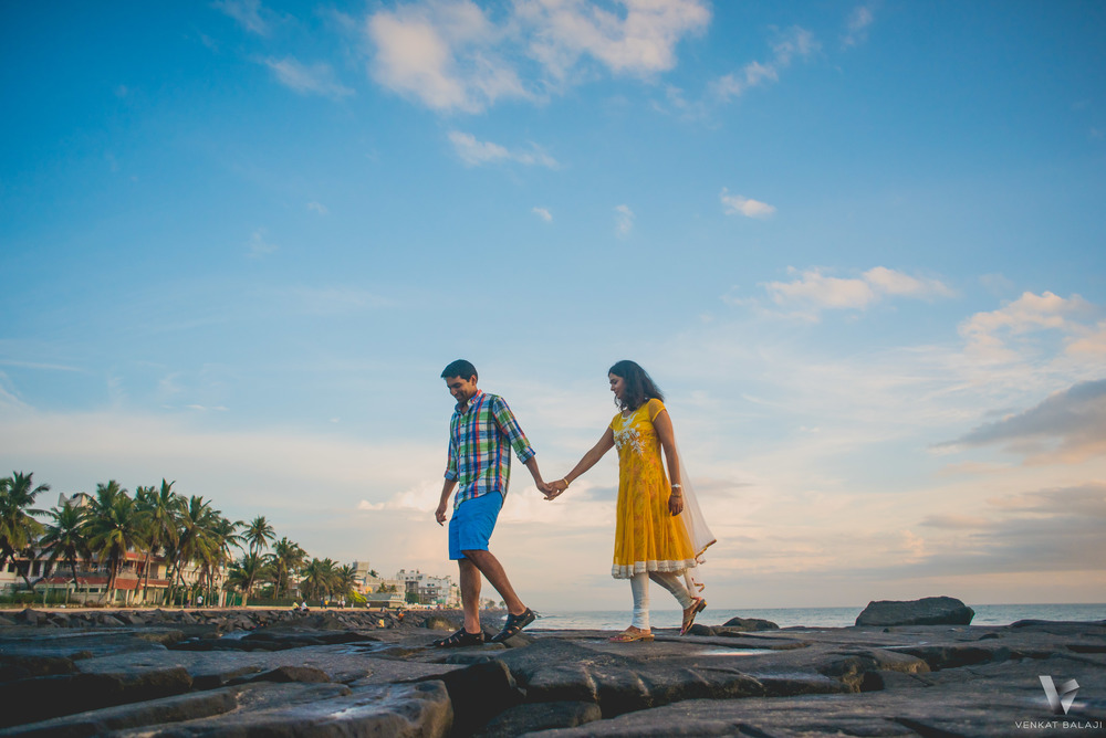 couple_session_pondicherry