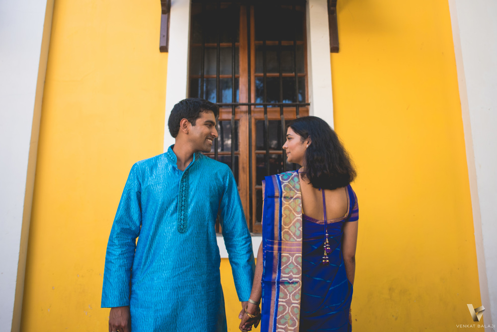 couple_portraits_chennai