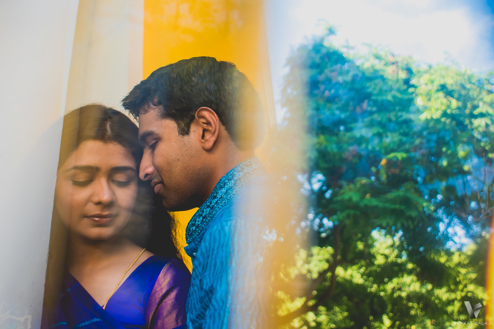 wedding_photographer_chennai_mumbai