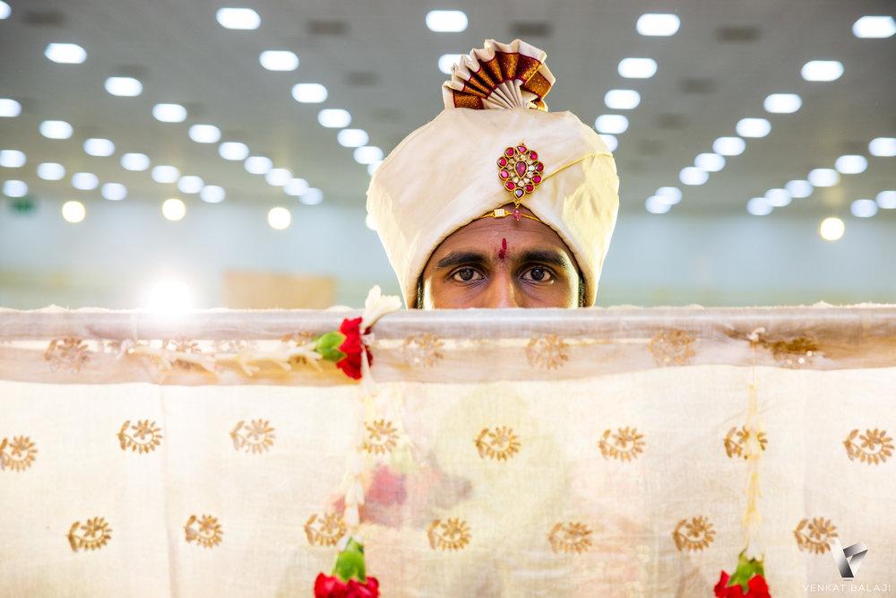 Arjun_Divya_Wedding_Preview-134.jpg