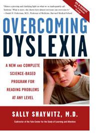 dyslexia book.jpg