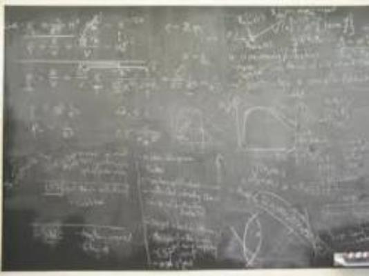 chalk board.jpg