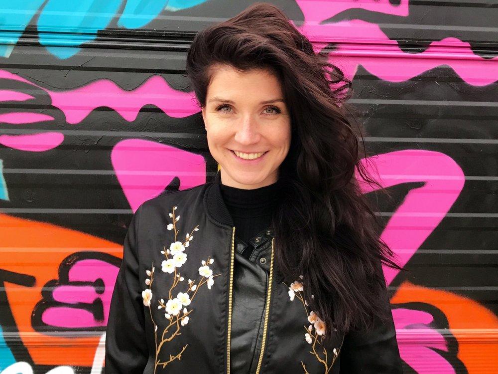 Nina Founder Move Forward.JPG