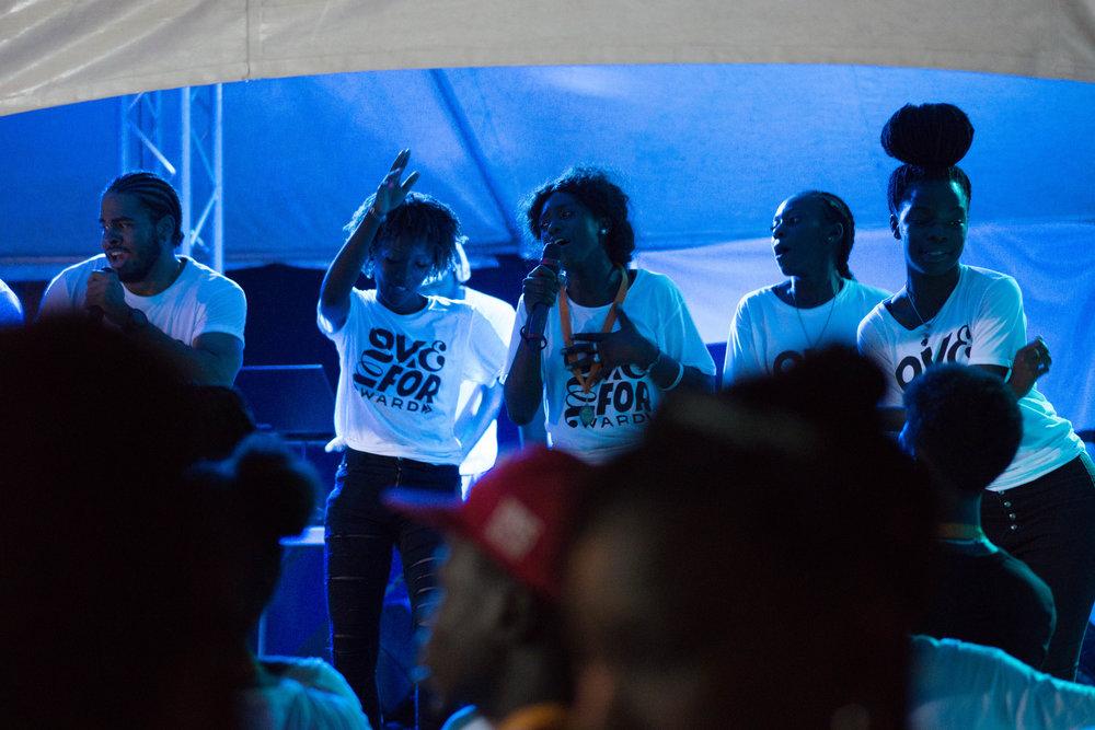 Block Party rap optredens.jpg