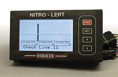 nitro-lert-contorl-system.jpg
