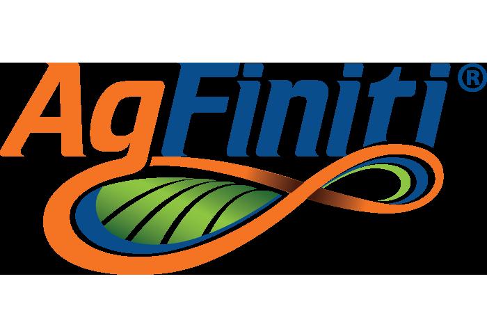 AgFiniti-Logo-Hero.png