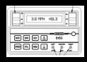 8150 Manual - Rev C