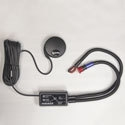 8614 GPS Based Speed Sensor Manual