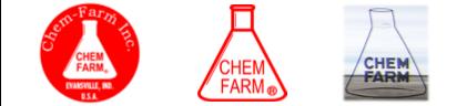 Chem-Farm 96dpi.png