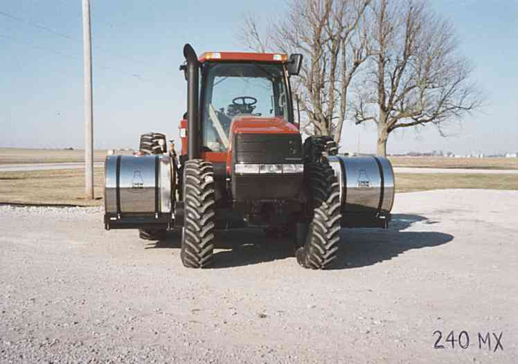 CaseIH 240 MX - SM270x2 (2).jpg
