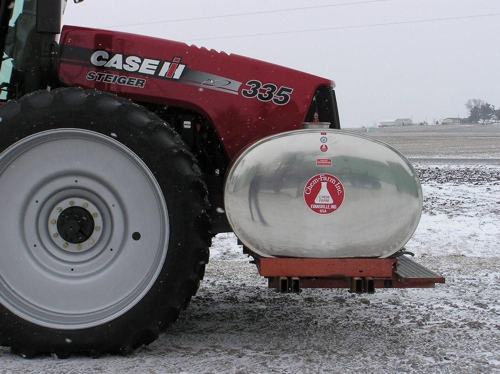 CaseIH 335 Steiger - FM250x2 (3).JPG