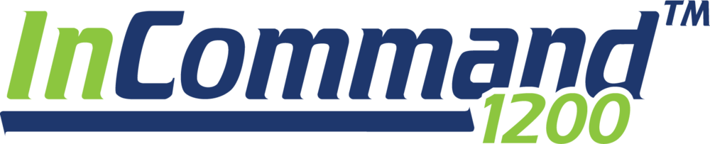 InCommand 1200 Web.png