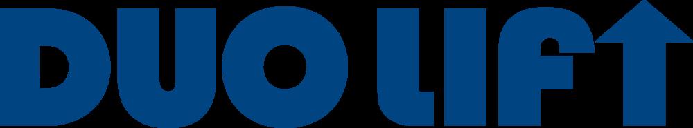 Duo-Lift.png