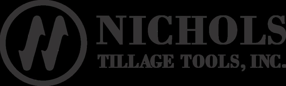 Nichols Tillage.png