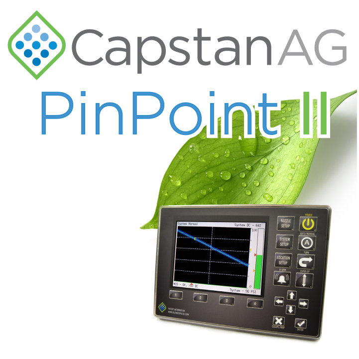 PinPoint II