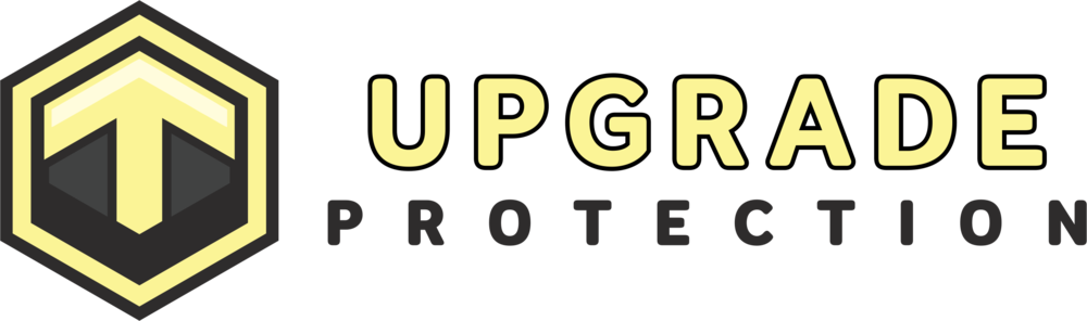 Upgrade Protection (Web).png