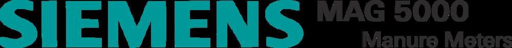 Siemens Mag5000.png