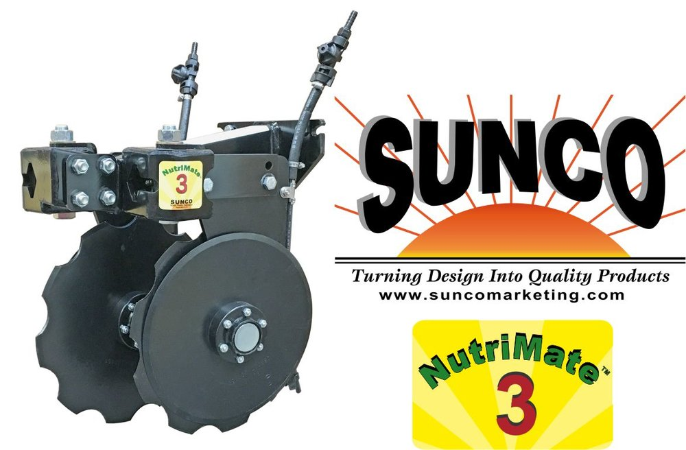 w-Sunco Nutri-Mate 3.jpg