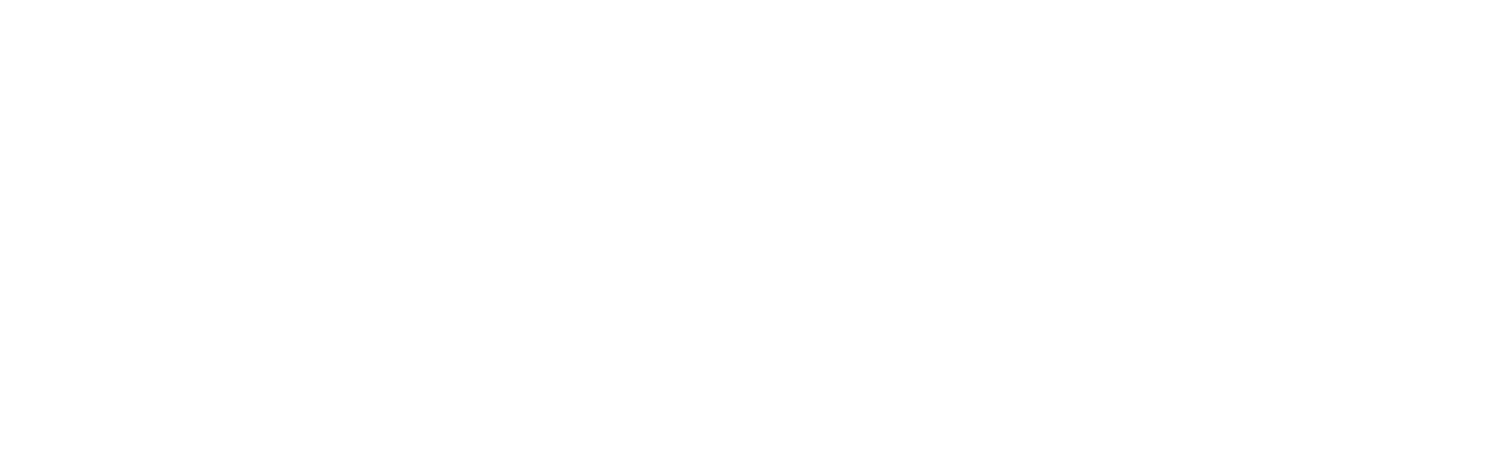 Tonic Salon Spa & Académie Aveda