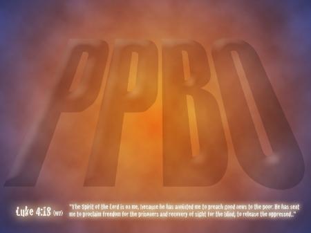 ppbo_800x600.jpg