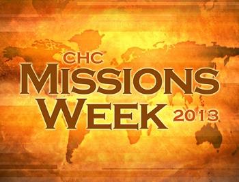 CHC_Missions_Week_2013.jpg