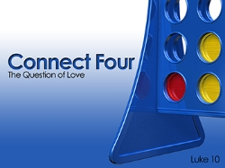 Connect_Four_Love.jpg