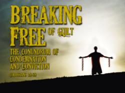 Breaking Free title 4.jpg