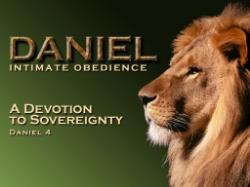 Daniel title 4.jpg