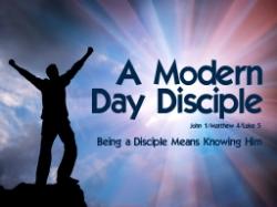 Modern Disciple title 4.jpg