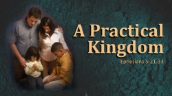 Practical Kingdom title 4.jpg