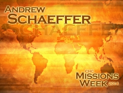 CHC Missions Week Andrew Schaeffer.jpg