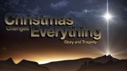 Christmas title 3.jpg