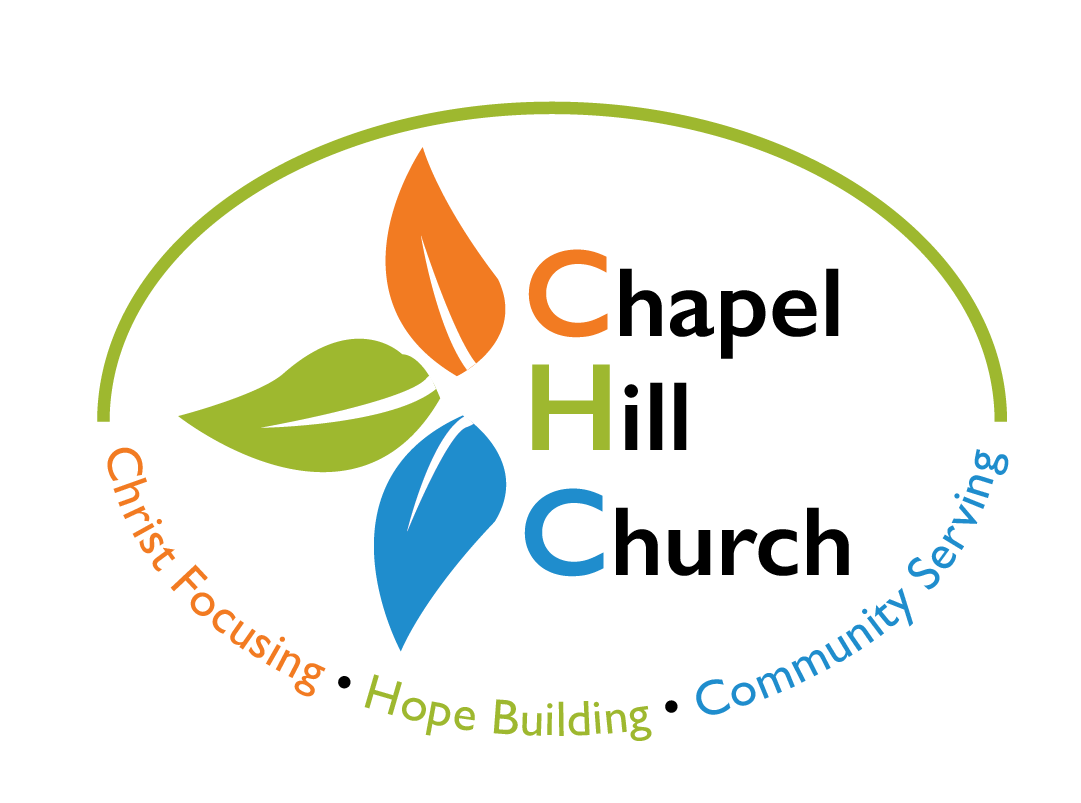Chapel Hill Church