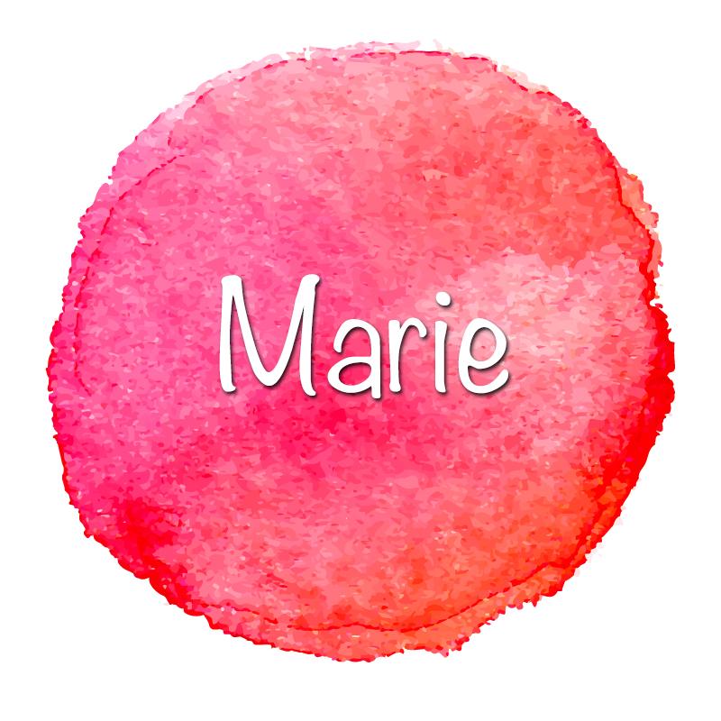 Marie Red.jpg
