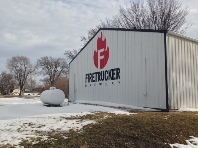 New Brewery Coming to Ankeny