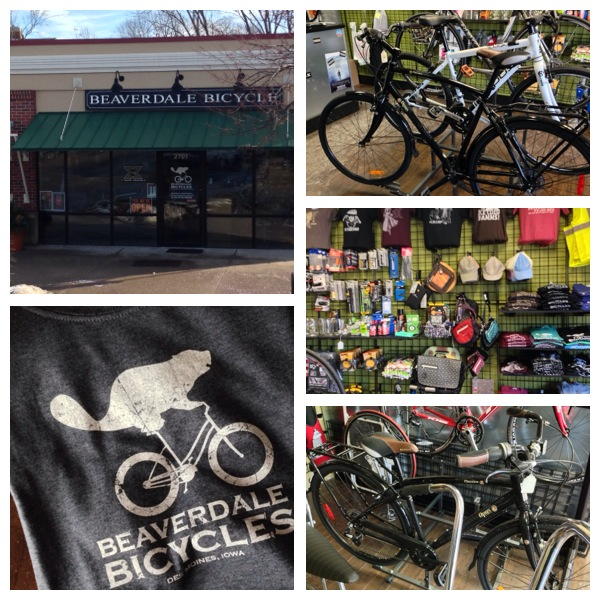 Beaverdale Bicycles.jpg