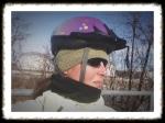 Iowa-Bike-Rides-TooSmall.jpg