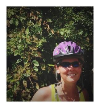 Iowa-Bike-Rides-Helmet1.jpg
