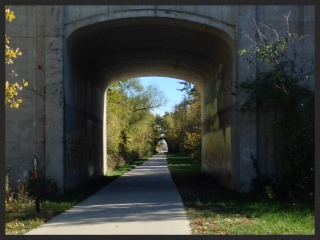 Iowa-Bike-Rides-Tunnel
