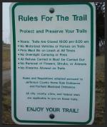 Iowa-Bike-Rides-Rules