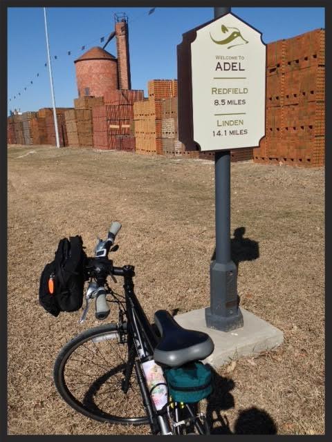 Iowa-Bike-Rides-Adel