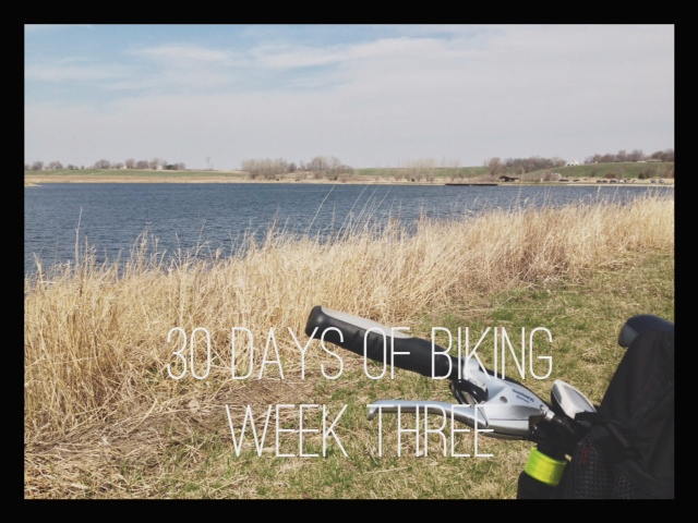 Iowa-Bike-Rides-30DaysofBiking